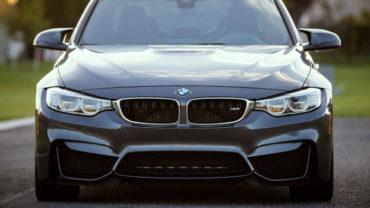 Top 8 Car Money Saving Tips to Save $3,000 Per Year