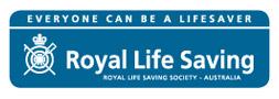 royal-life-saving